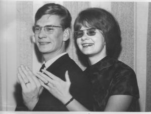 26.12.1964